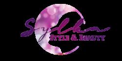 Sylka Style & Beauty